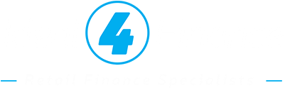 ideal 4 finance logo